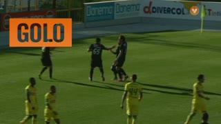 GOLO! A. Académica, Aderlan aos 53', FC P.Ferreira 1-1 A. Académica