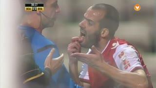 SC Braga, Jogada, Rúben Micael aos 30'