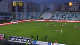 SC Braga, Jogada, Rafa aos 93'