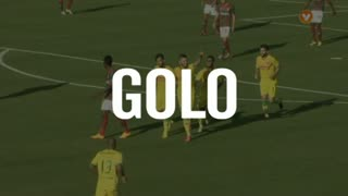 GOLO! FC P.Ferreira, Bruno Moreira aos 50', FC P.Ferreira 1-1 Marítimo M.