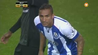 FC Porto, Jogada, Danilo aos 19'