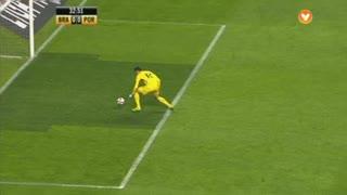 SC Braga, Jogada, Pedro Tiba aos 33'