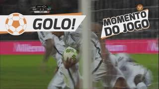 GOLO! Vitória SC, Otavinho aos 71', Vitória SC 2-2 Vitória FC