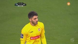 FC Porto, Jogada, Herrera aos 54'