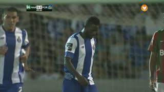 FC Porto, Jogada, Varela aos 51'
