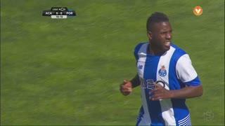 FC Porto, Jogada, Varela aos 18'