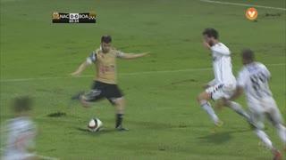 Boavista FC, Jogada, Luisinho aos 65'