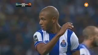 FC Porto, Jogada, Brahimi aos 65'