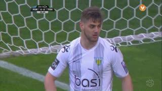 FC Porto, Jogada, Danilo Pereira aos 6'