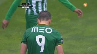 Rio Ave FC, Jogada, Hélder Postiga aos 39'