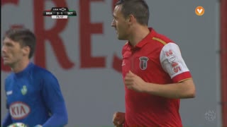 SC Braga, Jogada, N. Stojiljkovi? aos 75'