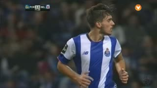 FC Porto, Jogada, Rúben Neves aos 72'