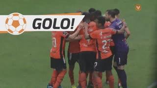 GOLO! FC P.Ferreira, Paulo Henrique aos 68', U. Madeira 2-3 FC P.Ferreira