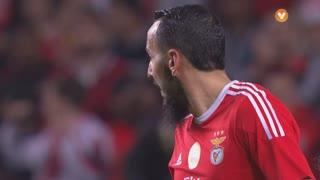 SL Benfica, Jogada, K. Mitroglou aos 47'