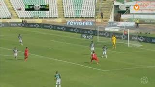 Rio Ave FC, Jogada, Ukra aos 25'