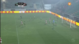 SC Braga, Jogada, Crislan aos 25'