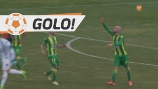 GOLO! CD Tondela, Pica aos 90'+2', CD Tondela 2-2 Belenenses