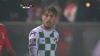 Moreirense FC, Jogada, Iuri Medeiros aos 50'