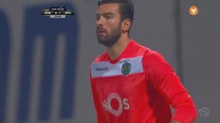 Moreirense FC, Jogada, Filipe Gonçalves aos 20'