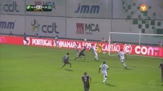 FC Porto, Jogada, Varela aos 90'+3'