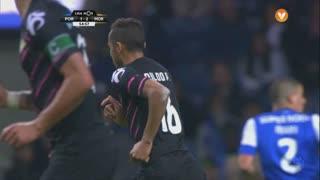 Moreirense FC, Jogada, Nildo Petrolina aos 55'