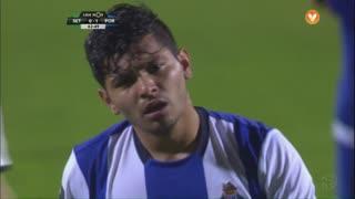 FC Porto, Jogada, J. Corona aos 62'