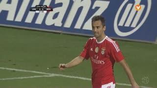 SL Benfica, Jogada, Jonas aos 27'