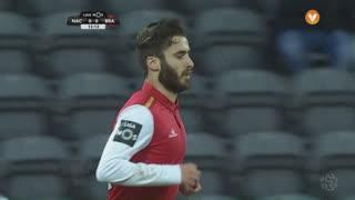 SC Braga, Jogada, Rafa aos 13'