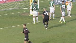 Moreirense FC, Jogada, Rafael Martins aos 35'