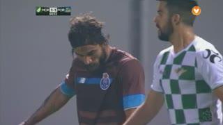 FC Porto, Jogada, P. Osvaldo aos 65'