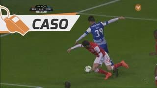 FC Porto, Jogada, Hyun-Jun Suk aos 55'