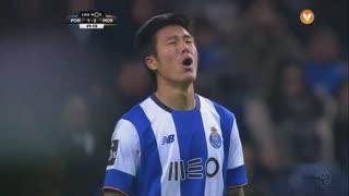 FC Porto, Jogada, Hyun-Jun Suk aos 50'