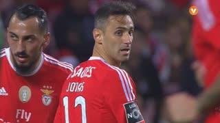 SL Benfica, Jogada, Jonas aos 62'