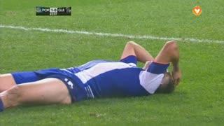 FC Porto, Jogada, Herrera aos 43'