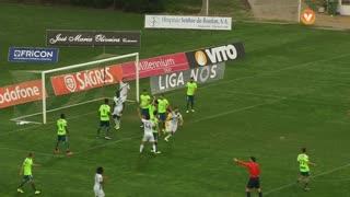 Rio Ave FC, Jogada, Tarantini aos 54'
