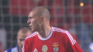 SL Benfica, Jogada, Jonas aos 52'