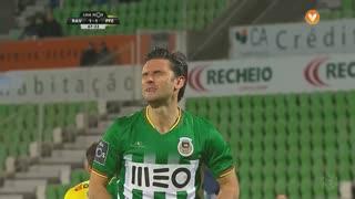 Rio Ave FC, Jogada, Hélder Postiga aos 67'