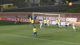 Moreirense FC, Jogada, Iuri Medeiros aos 19'