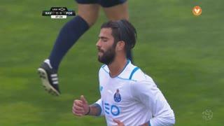 FC Porto, Jogada, Sérgio Oliveira aos 38'