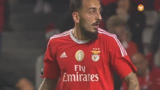 SL Benfica, Jogada, K. Mitroglou aos 78'