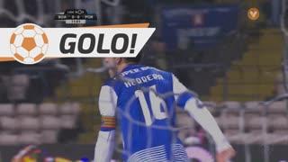 GOLO! FC Porto, Herrera aos 11', Boavista FC 0-1 FC Porto