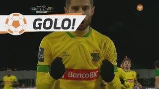 GOLO! FC P.Ferreira, Bruno Moreira aos 31', Rio Ave FC 0-1 FC P.Ferreira