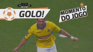 GOLO! FC Arouca, Walter González aos 1', FC Porto 0-1 FC Arouca