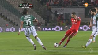SL Benfica, Jogada, Jonas aos 7'