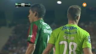 FC Porto, Jogada, Aboubakar aos 78'