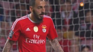 SL Benfica, Jogada, K. Mitroglou aos 22'