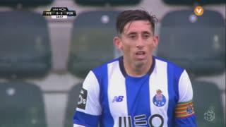 FC Porto, Jogada, Herrera aos 35'