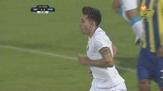 FC Porto, Jogada, Herrera aos 8'