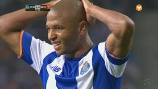 FC Porto, Jogada, Brahimi aos 75'
