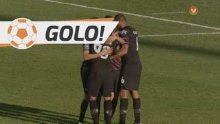 GOLO! Moreirense FC, Nildo Petrolina aos 63', Vitória FC 0-1 Moreirense FC